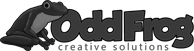 Odd Frog Creative Solutions